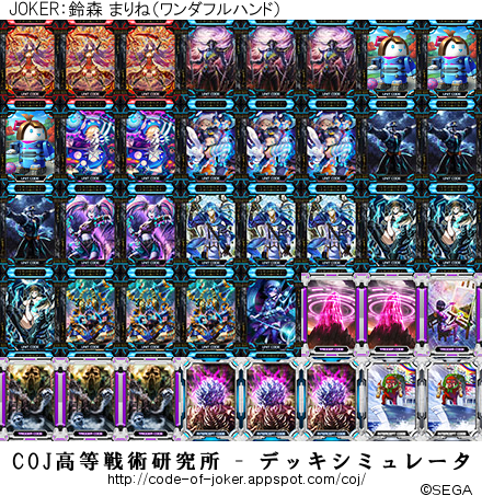20150810235901f3a.png