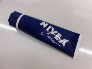 nibea (3)