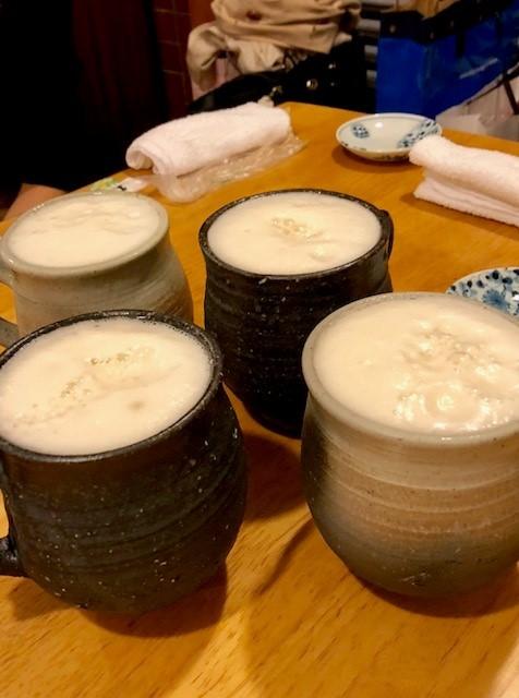 beer_ajihyakusen.jpg