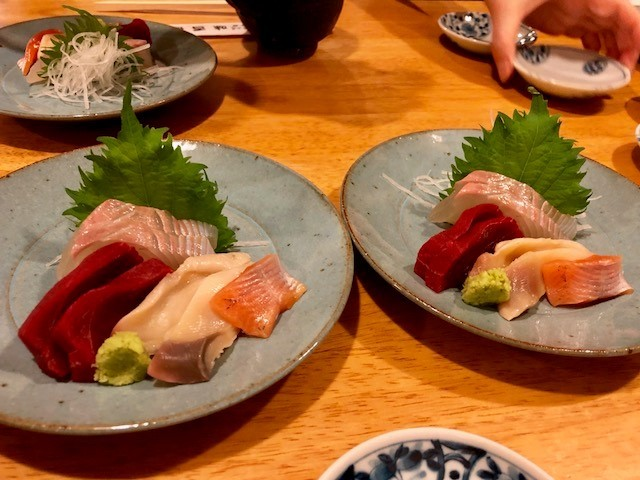 sashimi_ajihyakusen.jpg