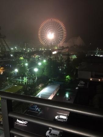 nagasupayakei.jpg