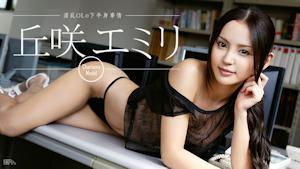 カリビアンコム No.1 無修正アダルトサイト