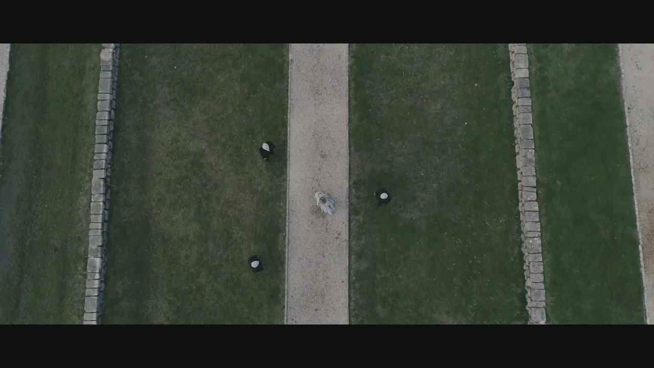 magritte10.jpg