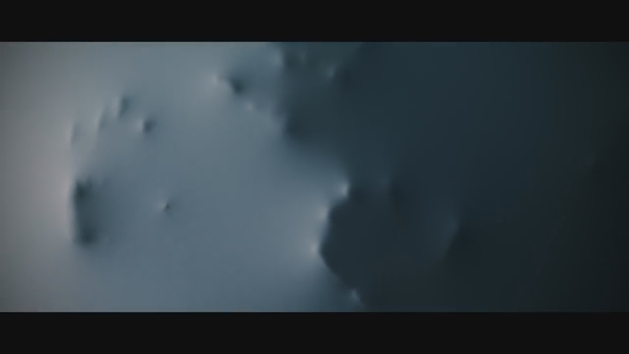 magritte12.jpg
