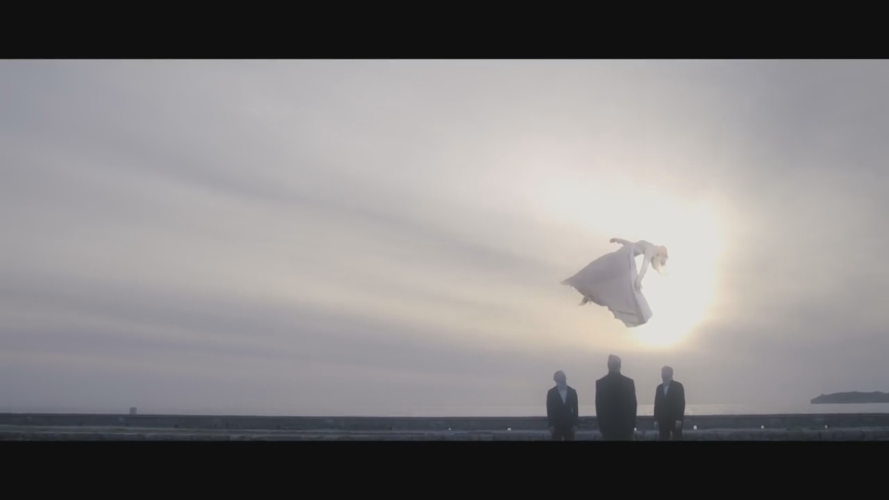magritte6.jpg