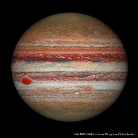 JupiterOpal_HubbleMasztalerz_1880 (1024x1024)