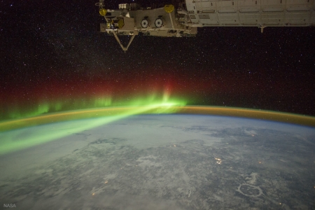 AuroraCrater_ISS_1080.jpg