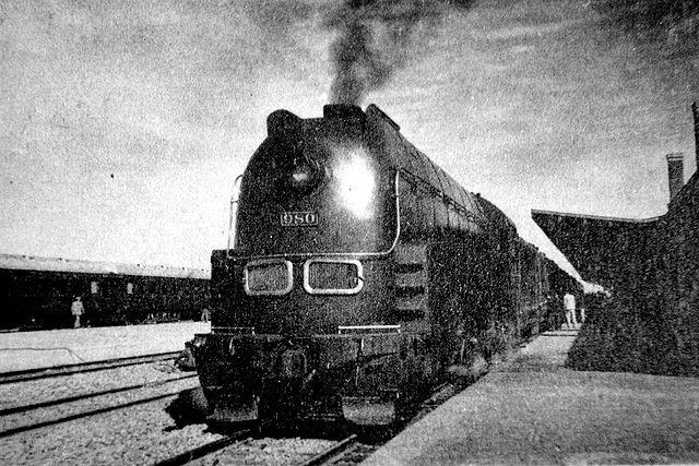 640px-Super_Express_Asia.jpg