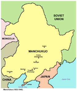 Manchukuo_map.png