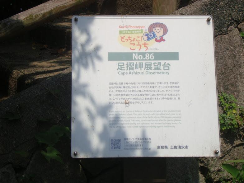 DSC02334.jpg