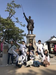 2018年新歓5日目松江ボルダリング!_180411_0065