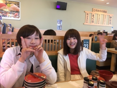 2018年新歓5日目松江ボルダリング!_180411_0073
