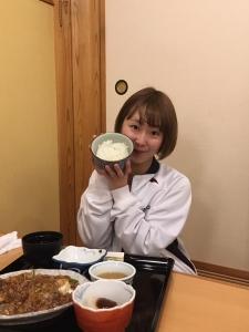 2018年 新歓2日目 三菜膳_180411_0027