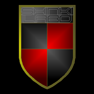 BLACKαⅡ