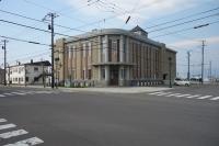 函館市臨海研究所