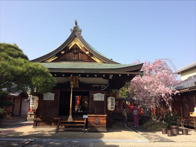 奈良町 東大寺2018 04-4