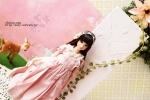 flowerwall-momo01.jpg