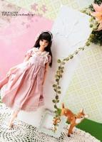 flowerwall-momo04.jpg