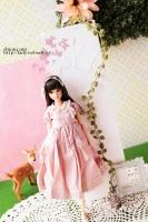 flowerwall-momo05.jpg
