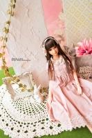 flowerwall-momoko07.jpg