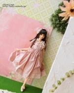 flowerwall-momoko09.jpg