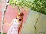 flowerwall-shion05.jpg