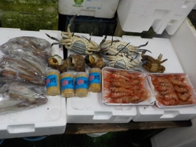 5鮮魚セット2018417