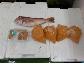 15鮮魚セット2018419