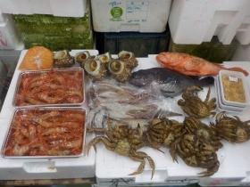 9鮮魚セット2018420