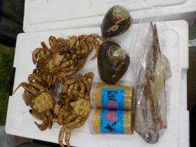 7鮮魚セット2018421