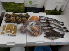 2鮮魚セット2018423