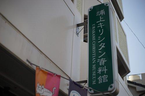 180408_09.jpg
