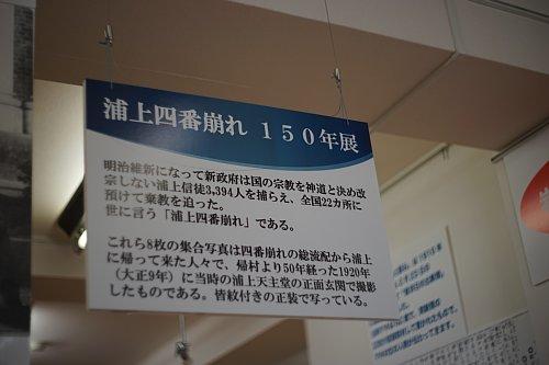 180408_10.jpg