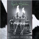 pjanesaddiction002.jpg