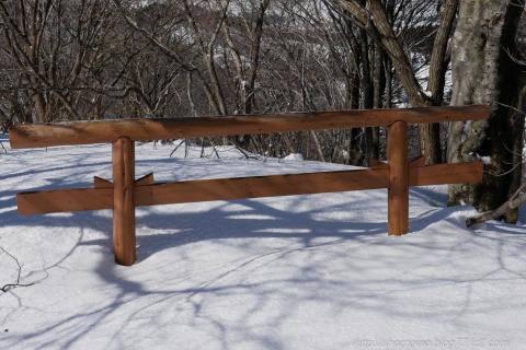 180214HOUDATSU_08.jpg
