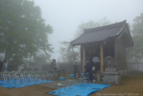 180423HOUDATSU_11.jpg