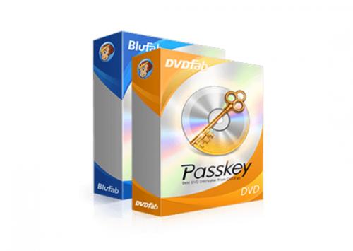 DVDFab_Passkey_000.png