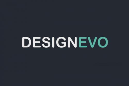 DesignEvo_logo_000.png