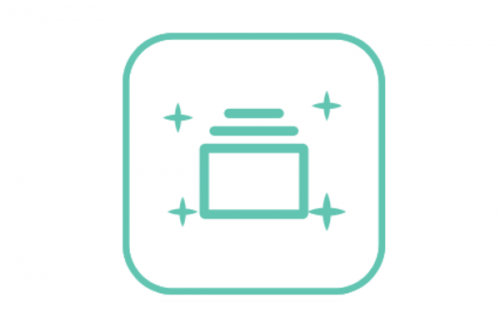 DesignEvo_logo_001.png