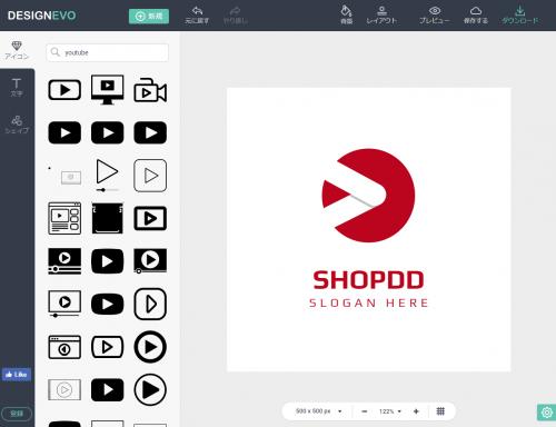 DesignEvo_logo_010.png