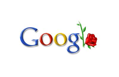 Google_logo_search_001.png