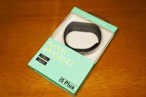I5_Plus_smart_bracelet_004.jpg