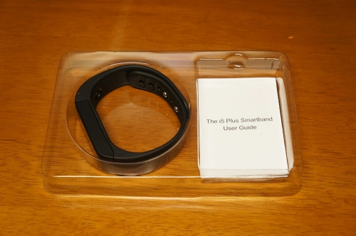 I5_Plus_smart_bracelet_005.jpg