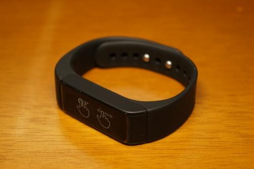 I5_Plus_smart_bracelet_010.jpg