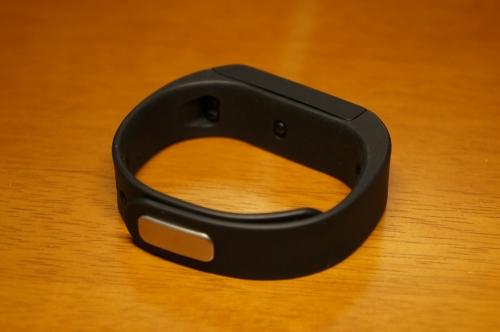 I5_Plus_smart_bracelet_011.jpg