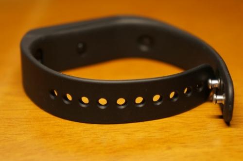 I5_Plus_smart_bracelet_014.jpg