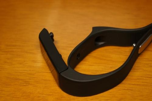 I5_Plus_smart_bracelet_015.jpg