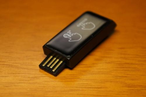 I5_Plus_smart_bracelet_017.jpg