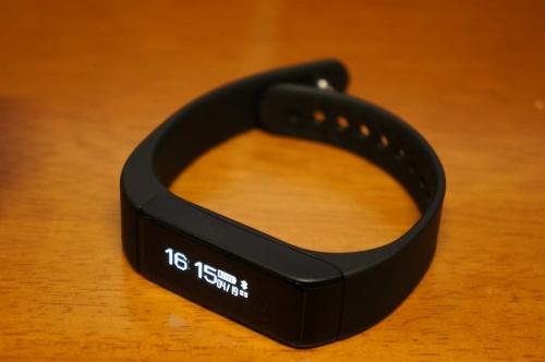 I5_Plus_smart_bracelet_018.jpg