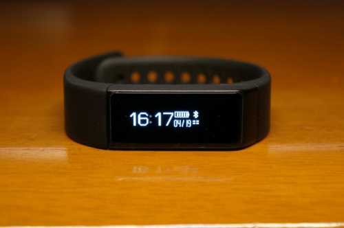 I5_Plus_smart_bracelet_019.jpg